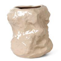 ferm Living – Tuck Vase