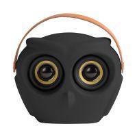 Kreafunk - aOWL Bluetooth Lautsprecher