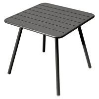 Fermob - Luxembourg Tisch 80 x 80 cm