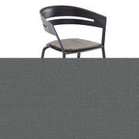 fast - Sitzkissen für Ria Armlehnstuhl