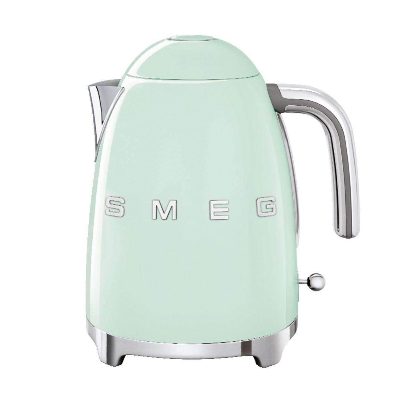 SMEG - Wasserkocher KLF03PGEU