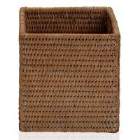 Decor Walther - BOD Basket ohne Deckel