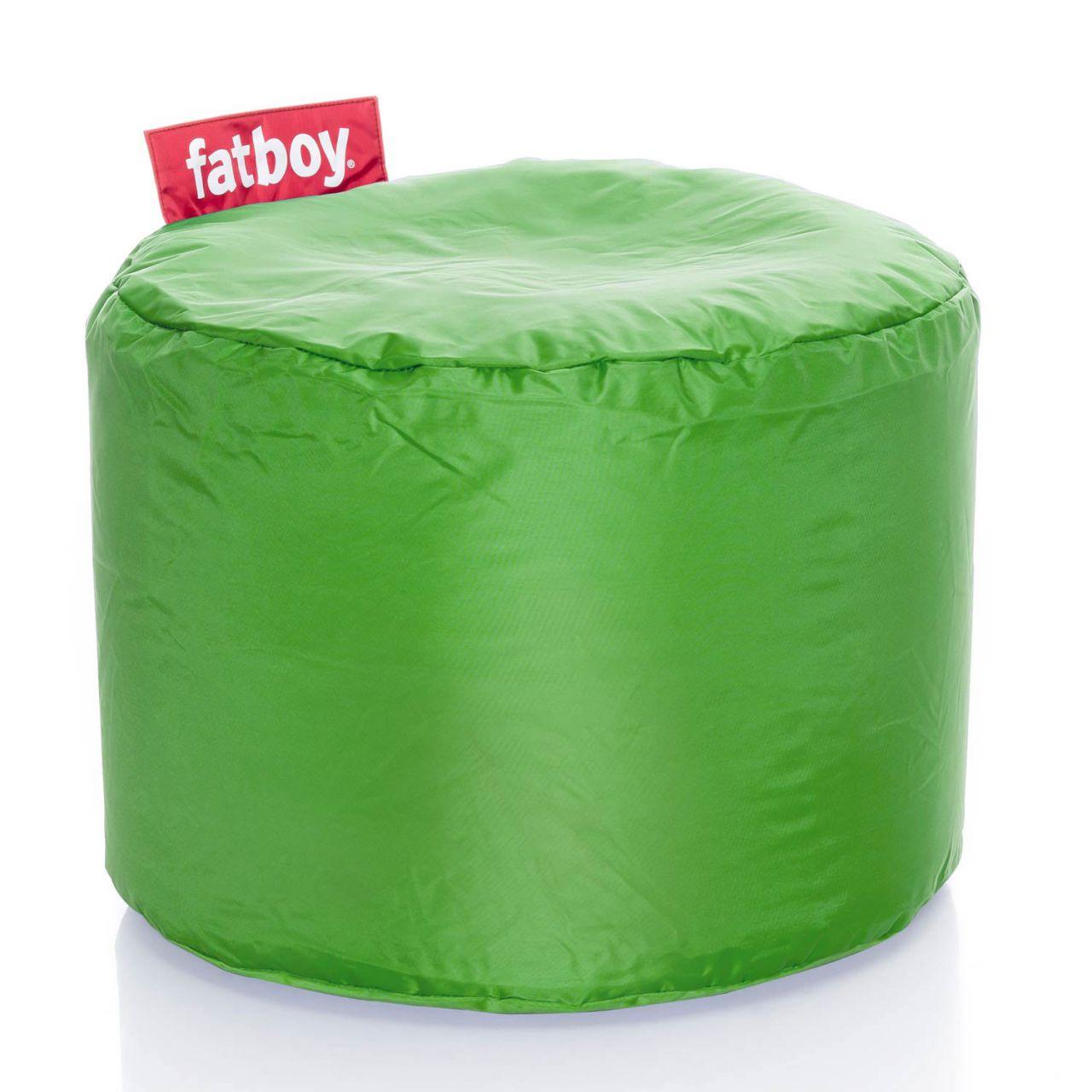 Fatboy - Point Sitzhocker 900.0155