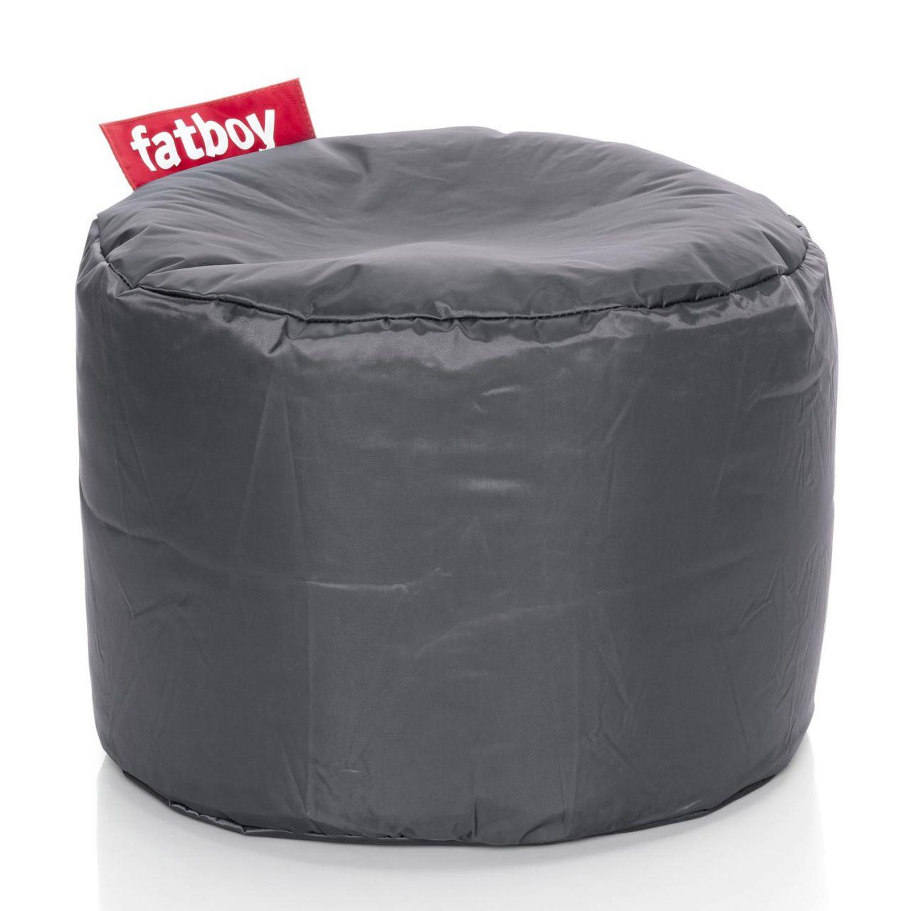 Fatboy - Point Sitzhocker 900.0035