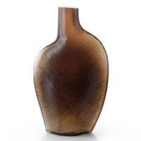 Formgatan - Flow Vase