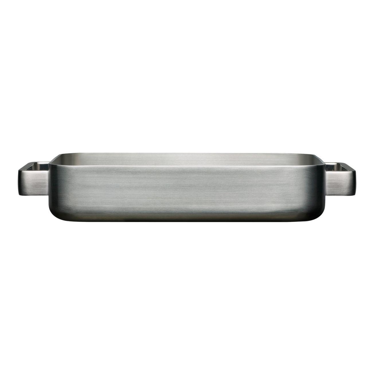 iittala - Tools Backofenbräter B162872