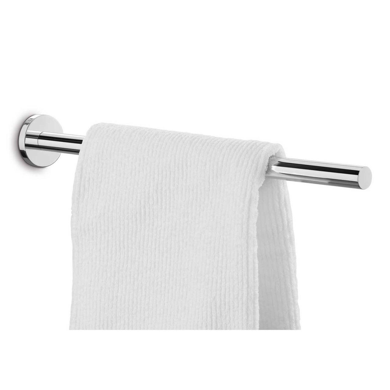 06 2020 Edelstahl Handtuchhalter Test Die aktuell