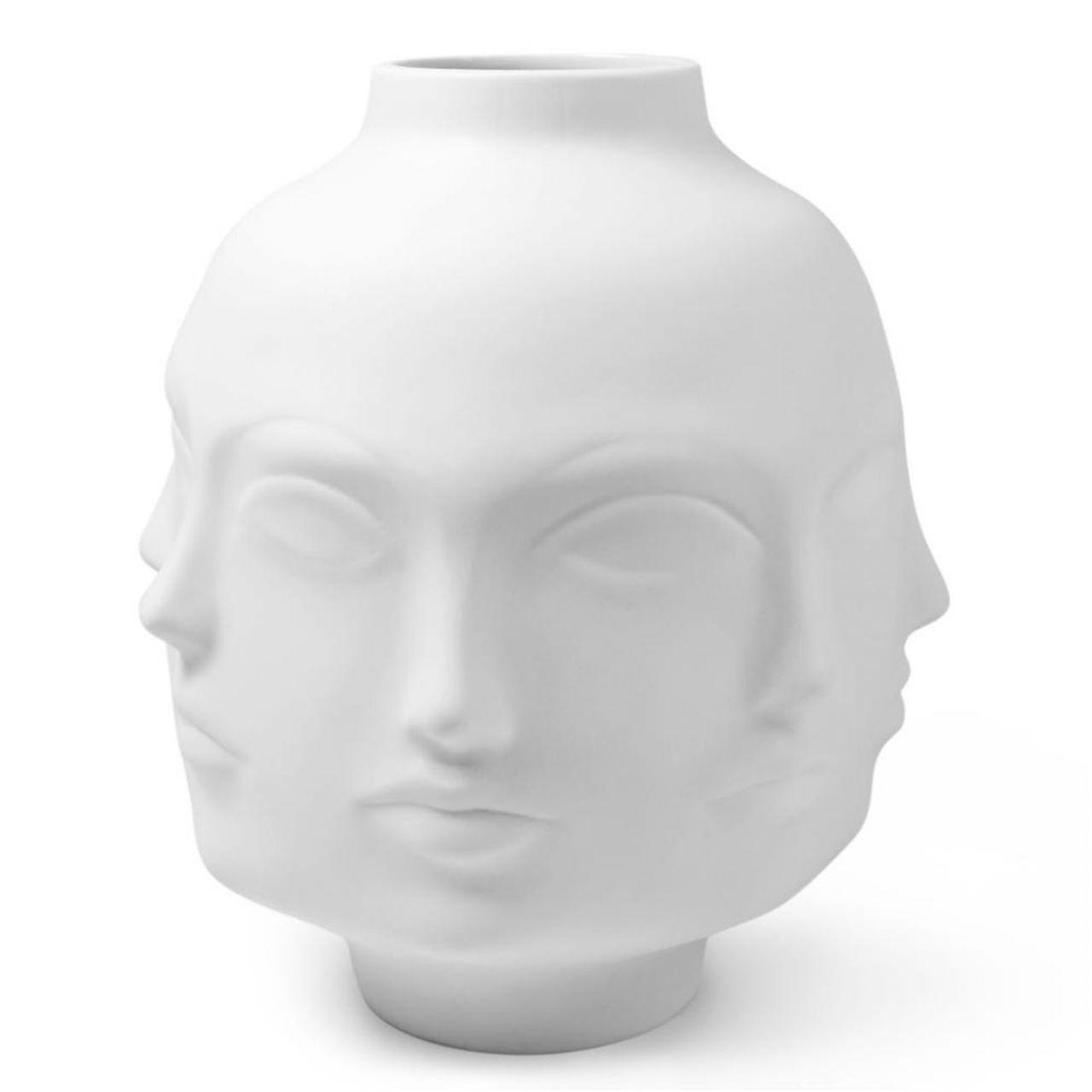Jonathan Adler - Dora Maar Vase 153