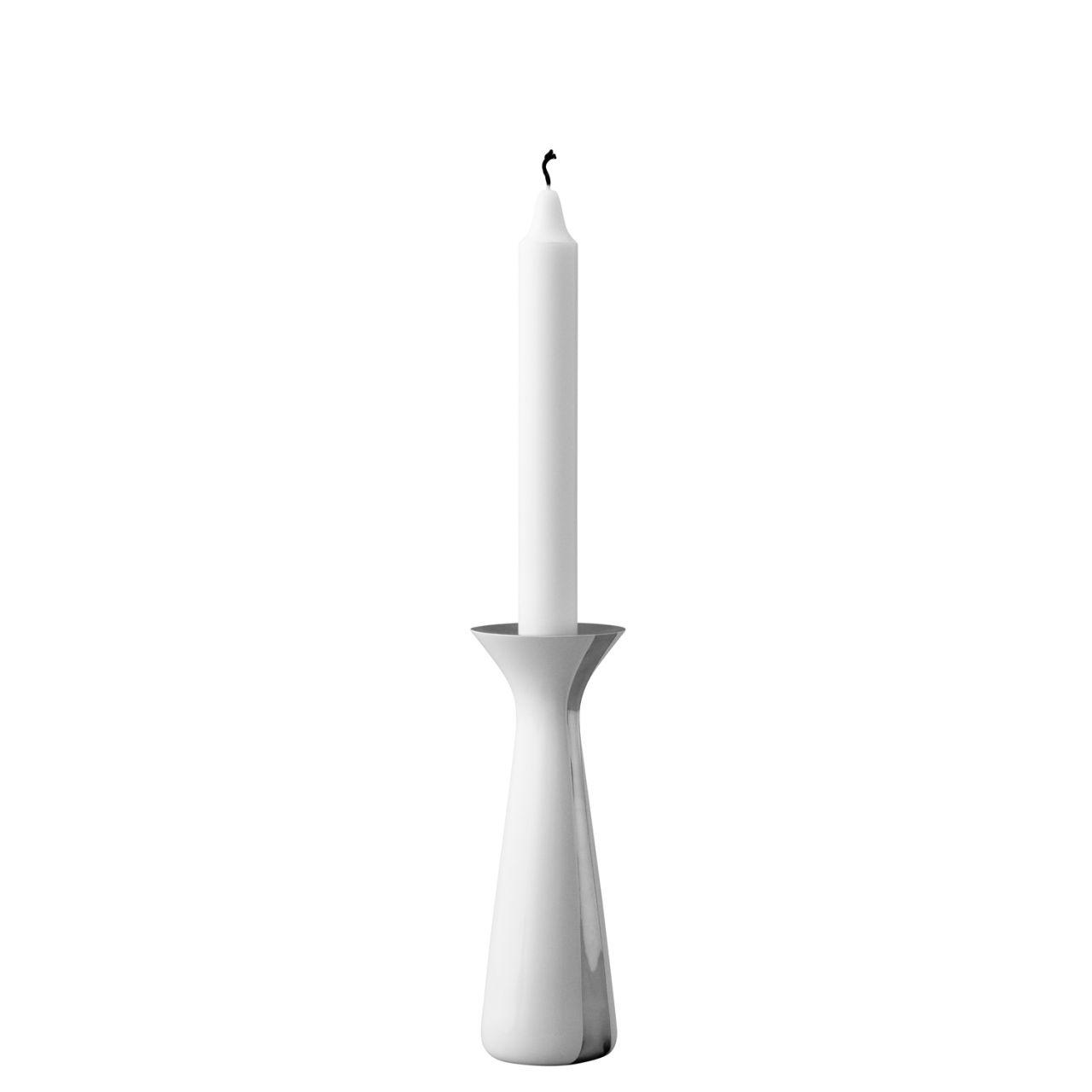 stelton - Unified Kerzenständer X-310