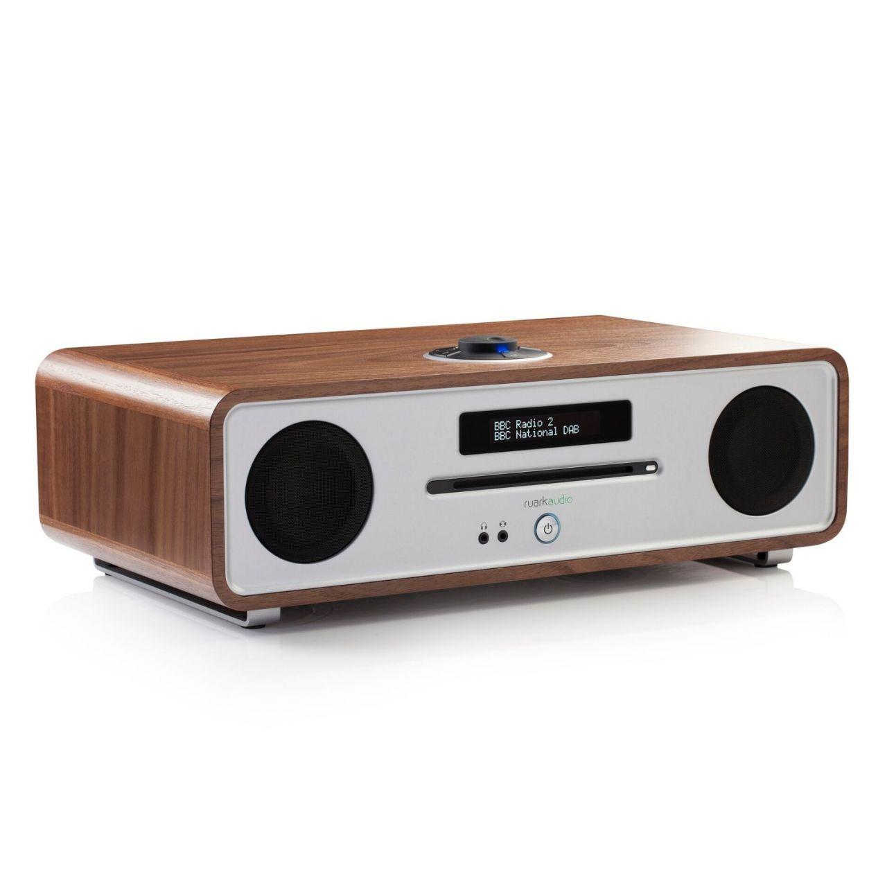 ruark audio - Stereoanlage R4 9030