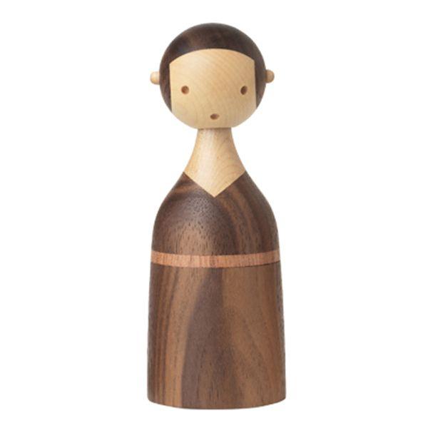 Architectmade - Kin Holzfiguren 870