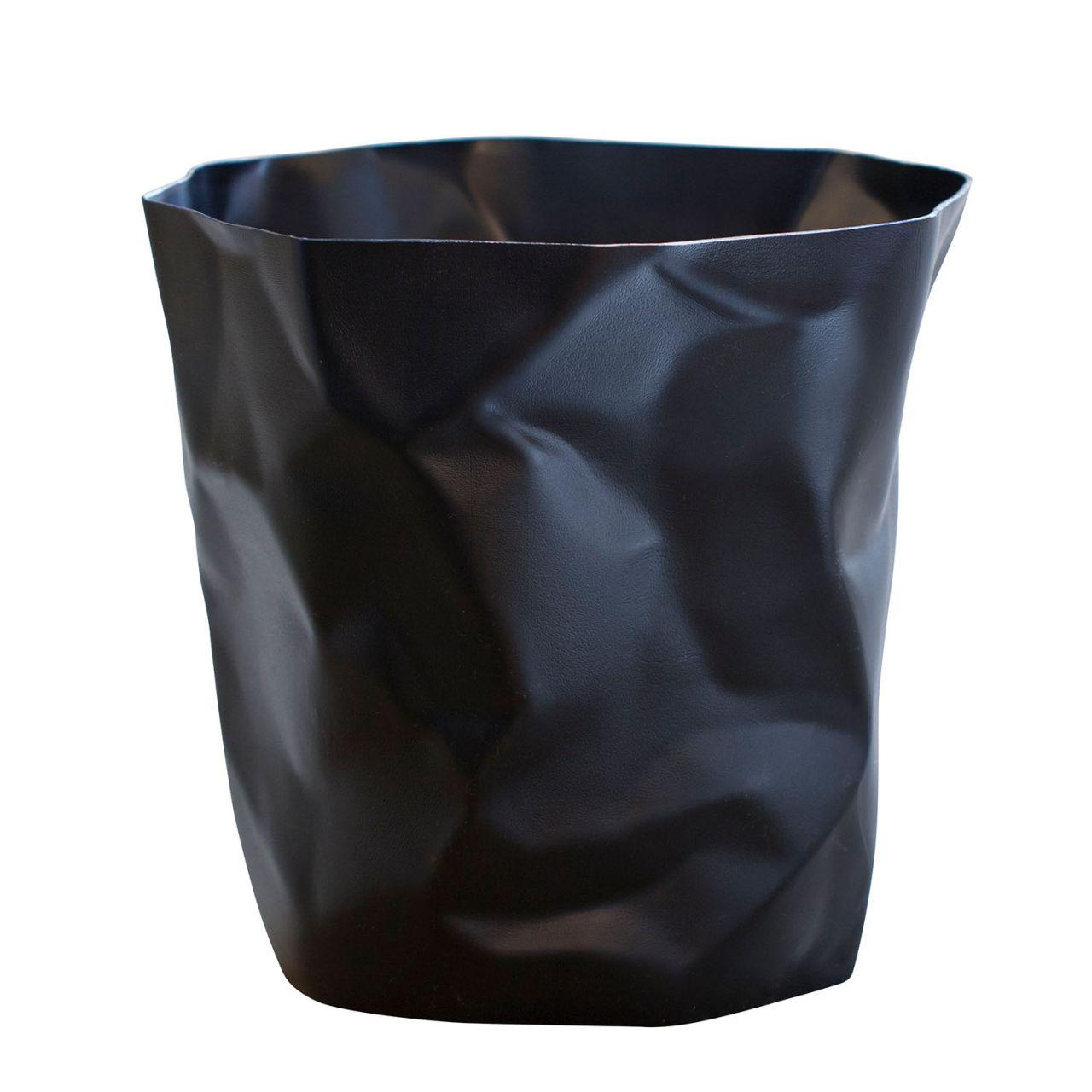 Essey- Bin Bin Papierkorb BIN-S