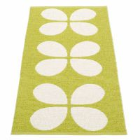 Pappelina Aki Outdoor-Teppich