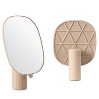 Muuto - Mimic Spiegel