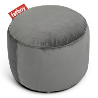 Fatboy - Point Pouf Velvet
