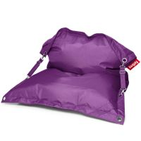 Fatboy Buggle-up Outdoor-Sitzsack