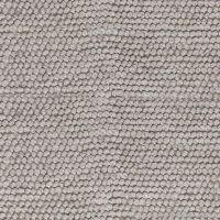 Formgatan - Loop Teppich