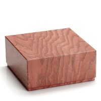 applicata – Tribute to Wood Box S