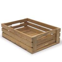 Skagerak - Dania Box