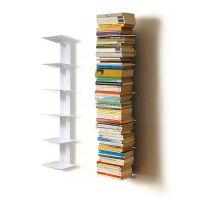 Haseform - Bücherturm