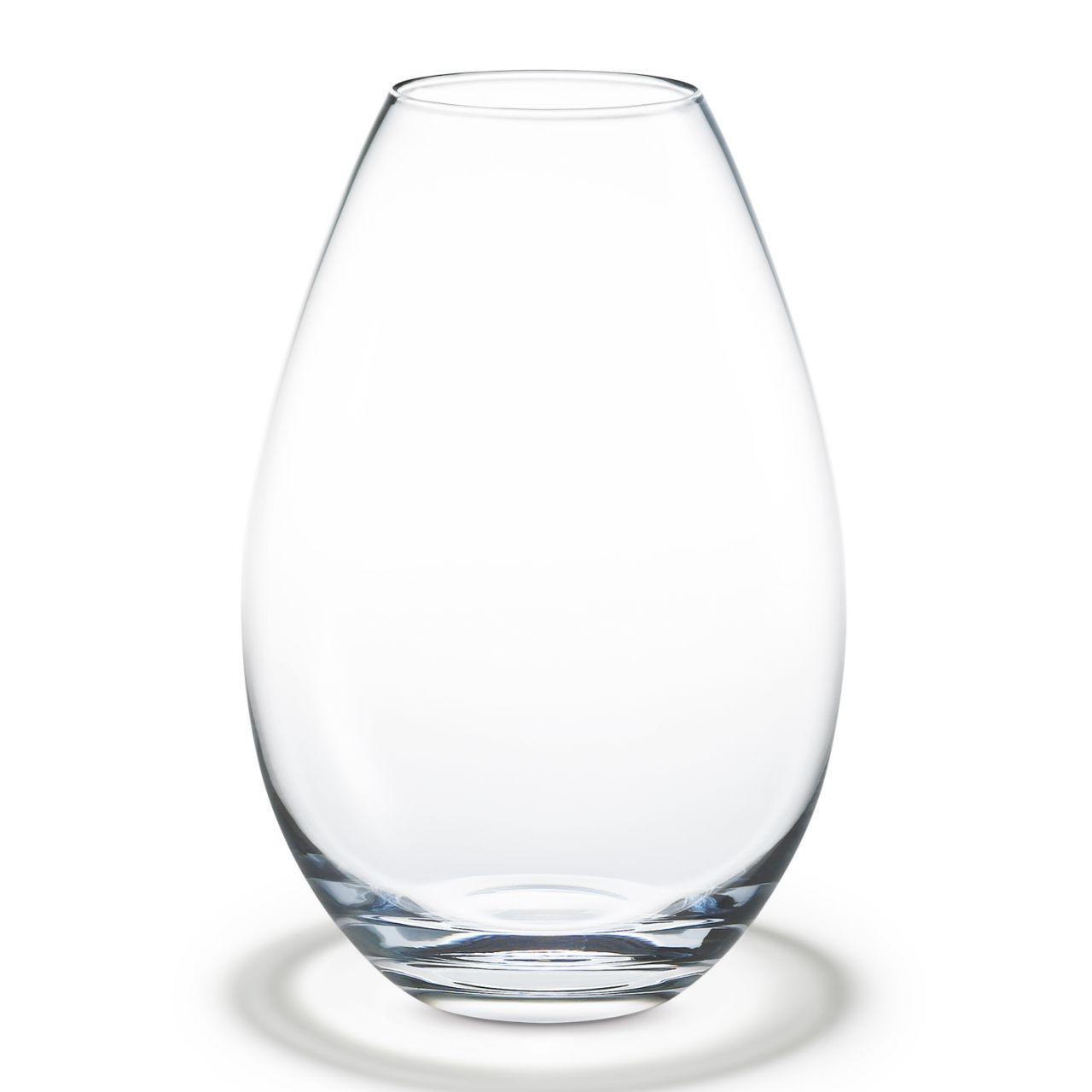Holmegaard - Cocoon Vase 4343200