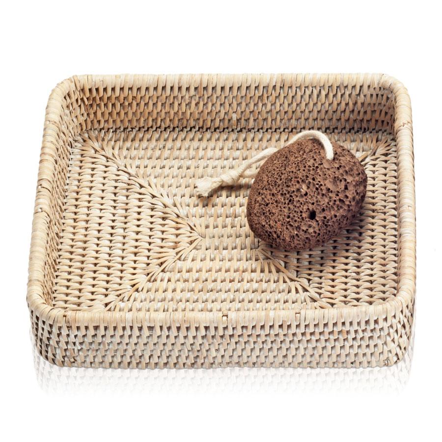 Tablett Basket Tab Decor Walther