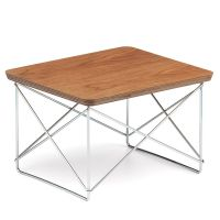 Vitra - Occasional Table LTR