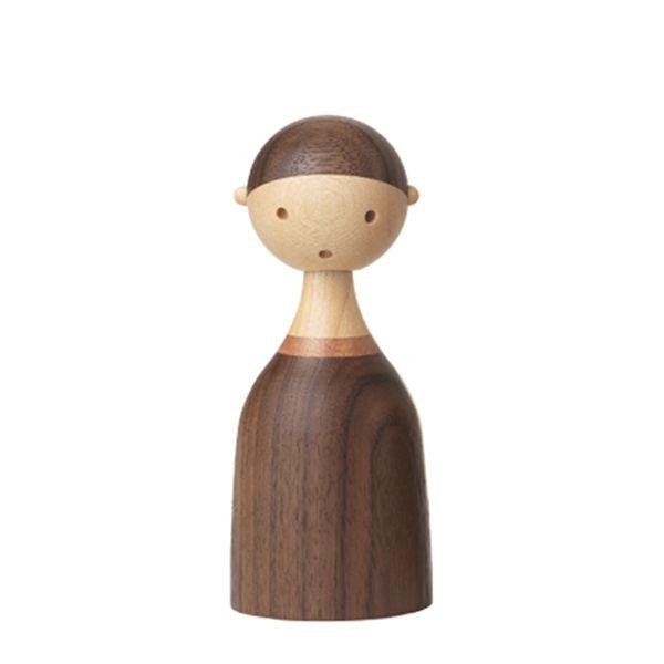 Architectmade - Kin Holzfiguren 876