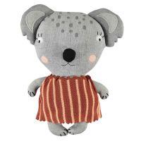 OYOY - Strick-Kuscheltier Koala