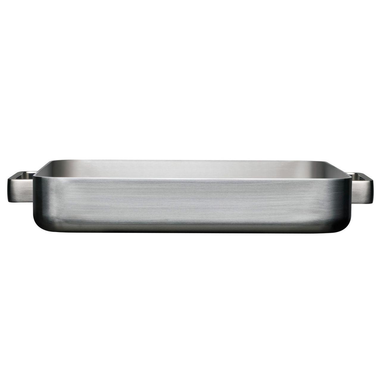 iittala - Tools Backofenbräter B162892