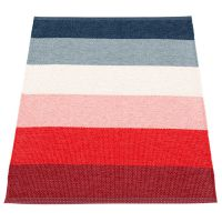 Pappelina Molly Outdoor-Teppich