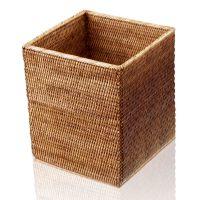 Decor Walther - QK Basket Papierkorb