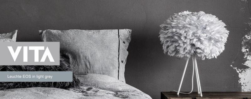 Raum Blick Wohndesign Wohnaccessoires Design Mobel