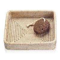 Decor Walther - TAB Basket Tablett