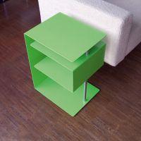 Radius Design - x-centric Beistelltisch