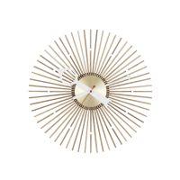 Vitra - Popsicle Clock