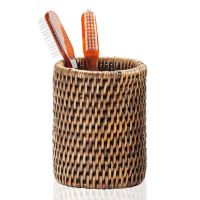Decor Walther - BER Basket Becher