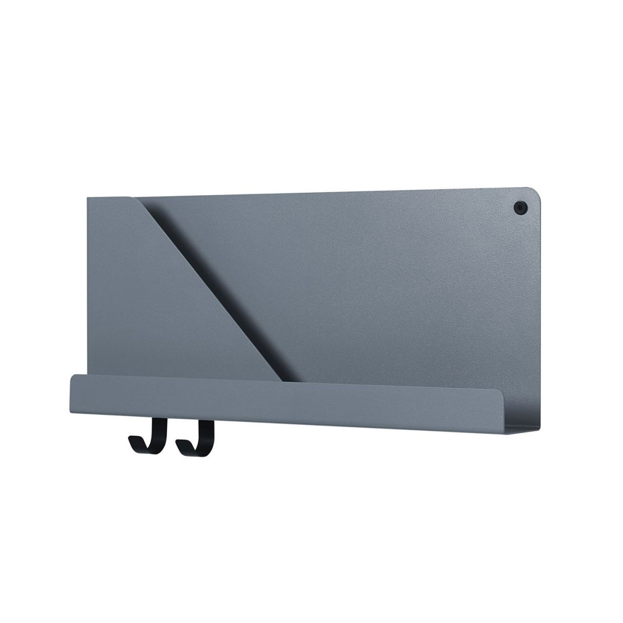 Muuto - Folded Regal 24038