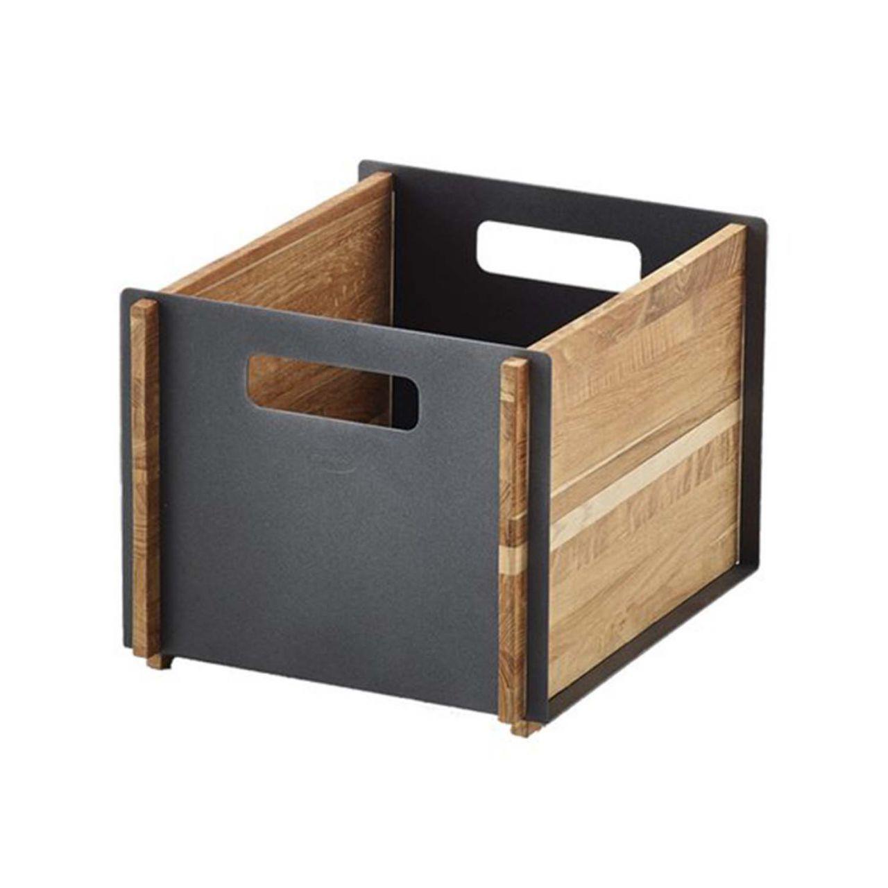 Cane-line - Box Aufbewahrungskasten 5780TAL