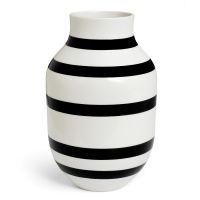 Kähler - Omaggio Vase groß