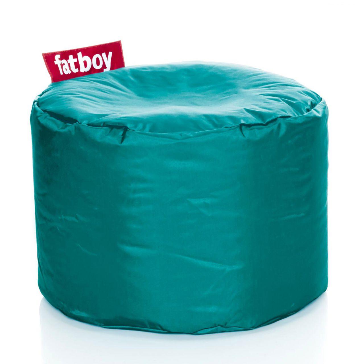 Fatboy - Point Sitzhocker 900.0145