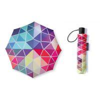REMEMBER - Taschen Regenschirm