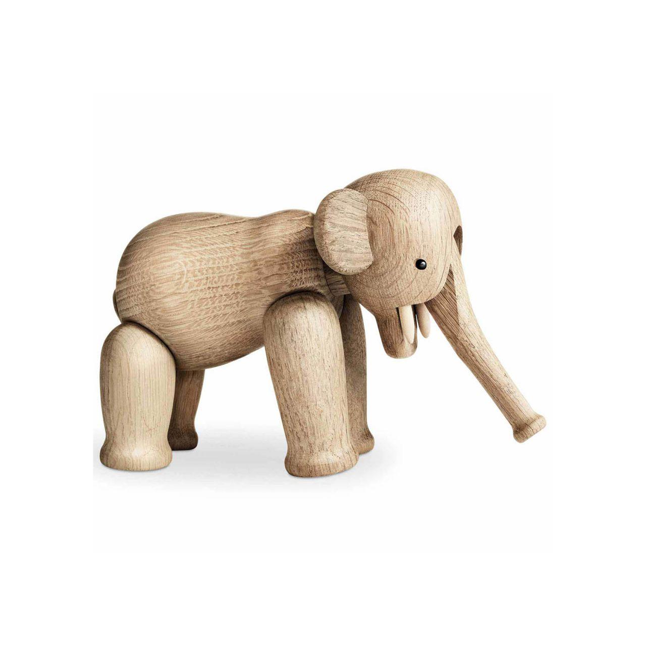 Kay Bojesen - Elefant 39242