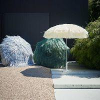 Jan Kurtz - Hawaii Sonnenschirm