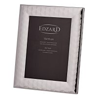 EDZARD - Faenza Bilderrahmen