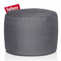 Fatboy - Point Stonewashed Sitzhocker