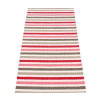 Pappelina Lisa Outdoor-Teppich