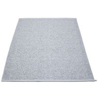 Pappelina - Svea Teppich breit