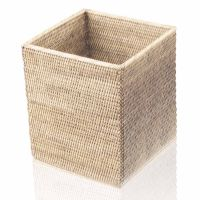 Decor Walther - QK Basket Papierkorb