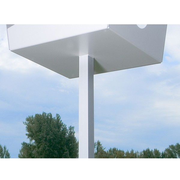 radius design - Vogelhaus Piep Show XXL 529E